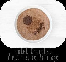 http://www.ablackbirdsepiphany.co.uk/2017/11/hotel-chocolat-winter-spice-christmas.html