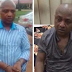 Shocking! Police Under Pressure To Release Billionaire Kidnapper Evans