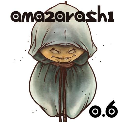 Download amazarashi – 0.6 Flac, Lossless, Hi-res, Aac m4a, mp3, rar/zip