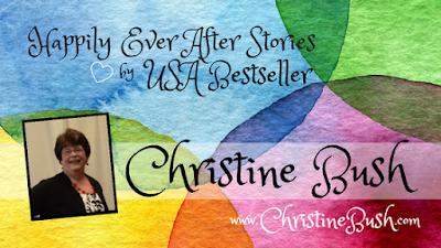 www.ChristineBush.com