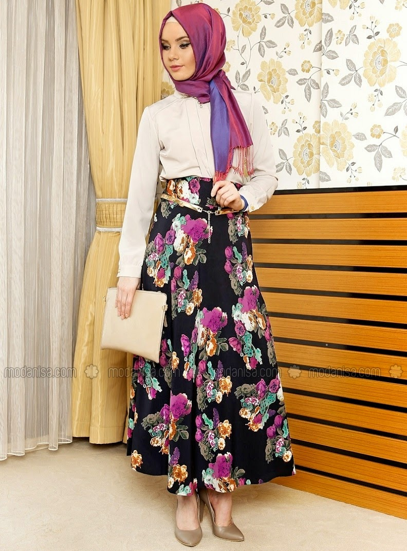hijab-fashion-style-dress-picture
