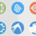 Versão Beta 1 dos sabores do Ubuntu disponível!
