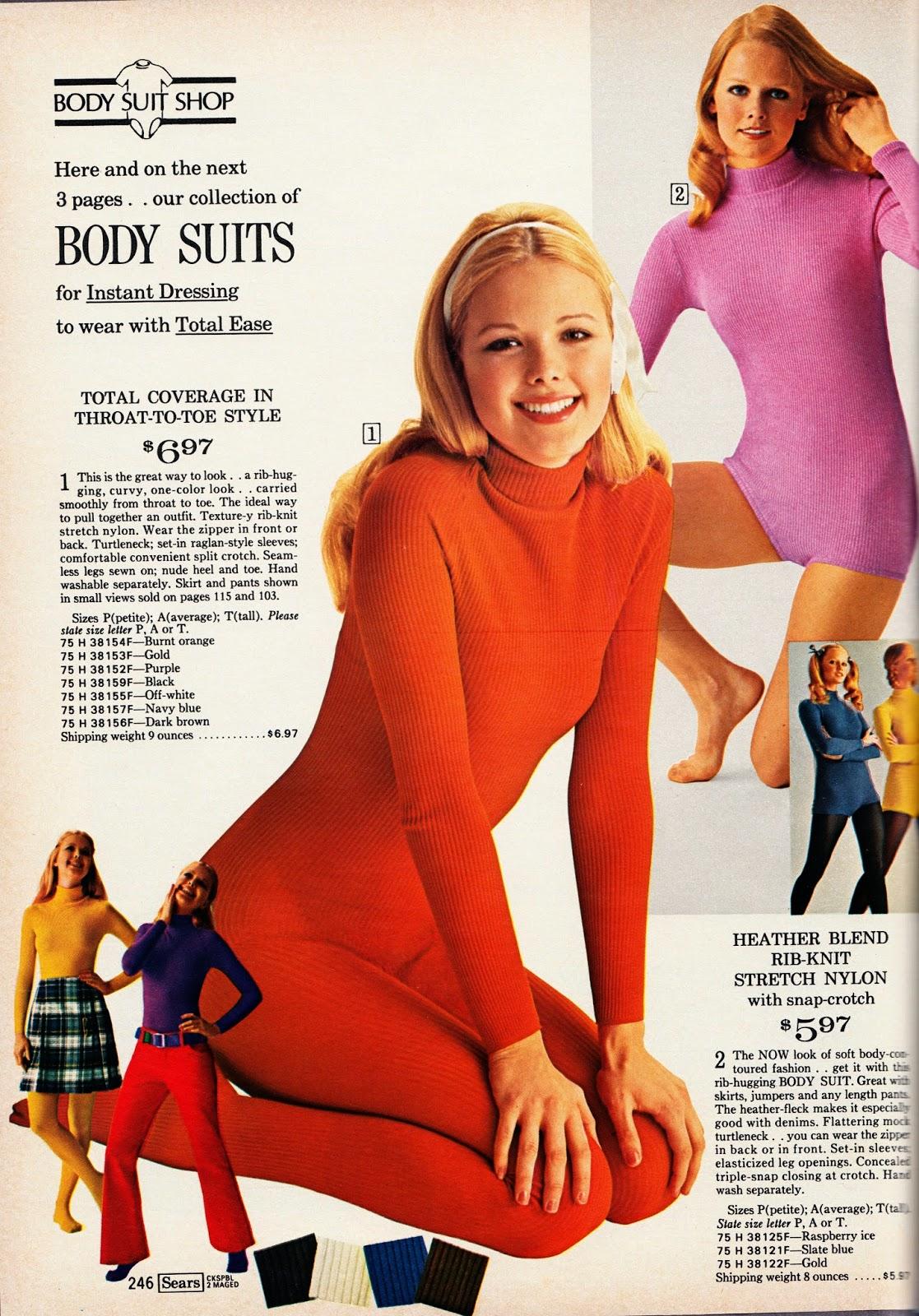 Women S Suit Blouses