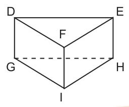 Soal UAS Matematika Kelas 5 SD Semester 2 Dan Kunci Jawaban