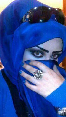 سعودية مقيمة  في الرياض أبحث عن زواج من مسلم يخاف الله