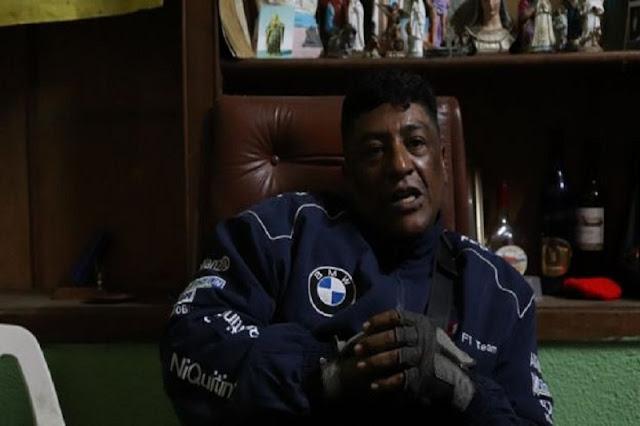 Colectivos amenazan con matar o morir por salvar a Maduro