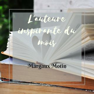 https://ploufquilit.blogspot.com/2017/08/lauteure-inspirante-du-mois-margaux.html