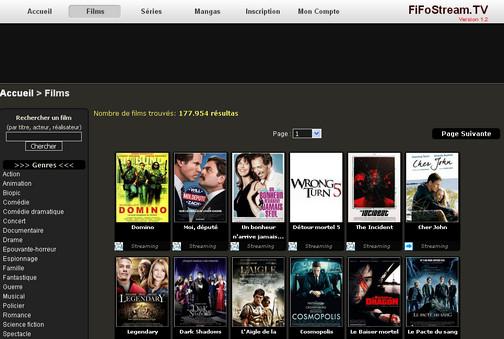 sites de streaming pour regarder des films gratuit en ligne geekato tips. Black Bedroom Furniture Sets. Home Design Ideas