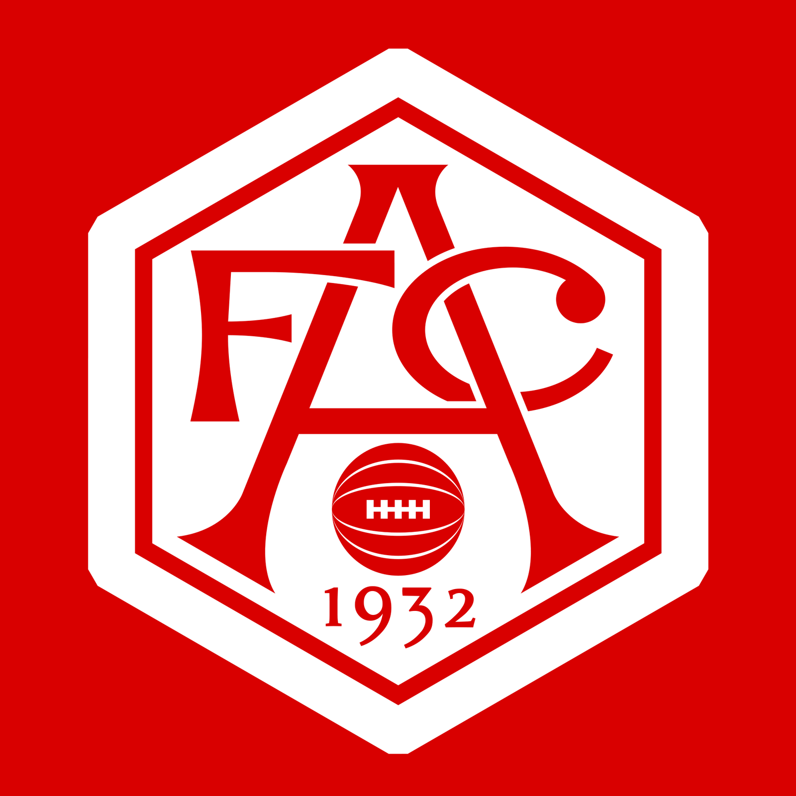 Arsenal Fa Cup Final Logo Fh