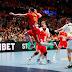 EURO 2020: Οι κορυφαίες φάσεις της χθεσινής (14/1) ημέρας (vids)