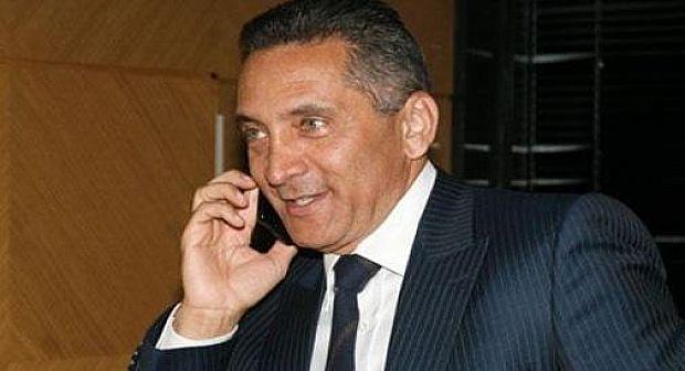 مولاي حفيظ العلمي: المغرب يطمح إلى خلق 23 ألف منصب شغل في مجال صناعة الطائرات