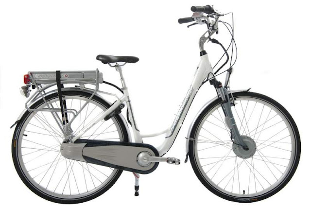 Schwinn Bicycles Marketing Case Analysis