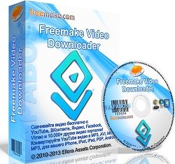 Freemake Video Downloader Mamager Free Download – Sulman 4 You