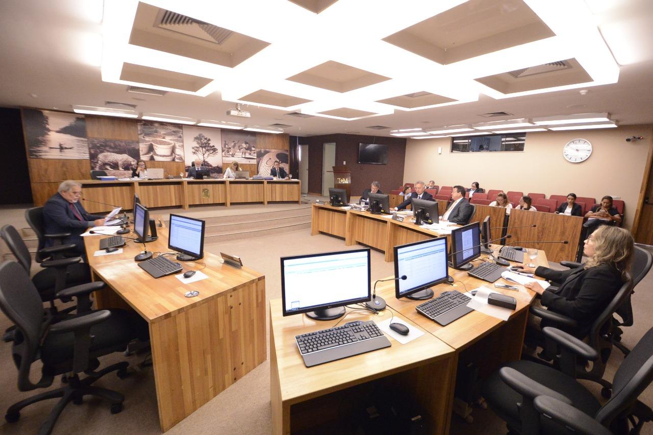 Municípios do Pará têm novas regras para pagar servidores, diz TCM