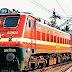 Konkan Railway Corporation Limited Recruitment .