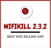 Download WiFiKill APK V2.3.2 Latest For Android Officially Free