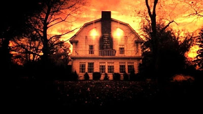 10 Classic Haunted House Movies To Watch Before Crimson Peak