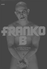 http://www.franko-b.com/home.html