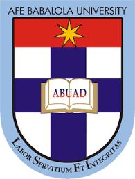 ABAUD Departmental Cutoff marks 2018/19