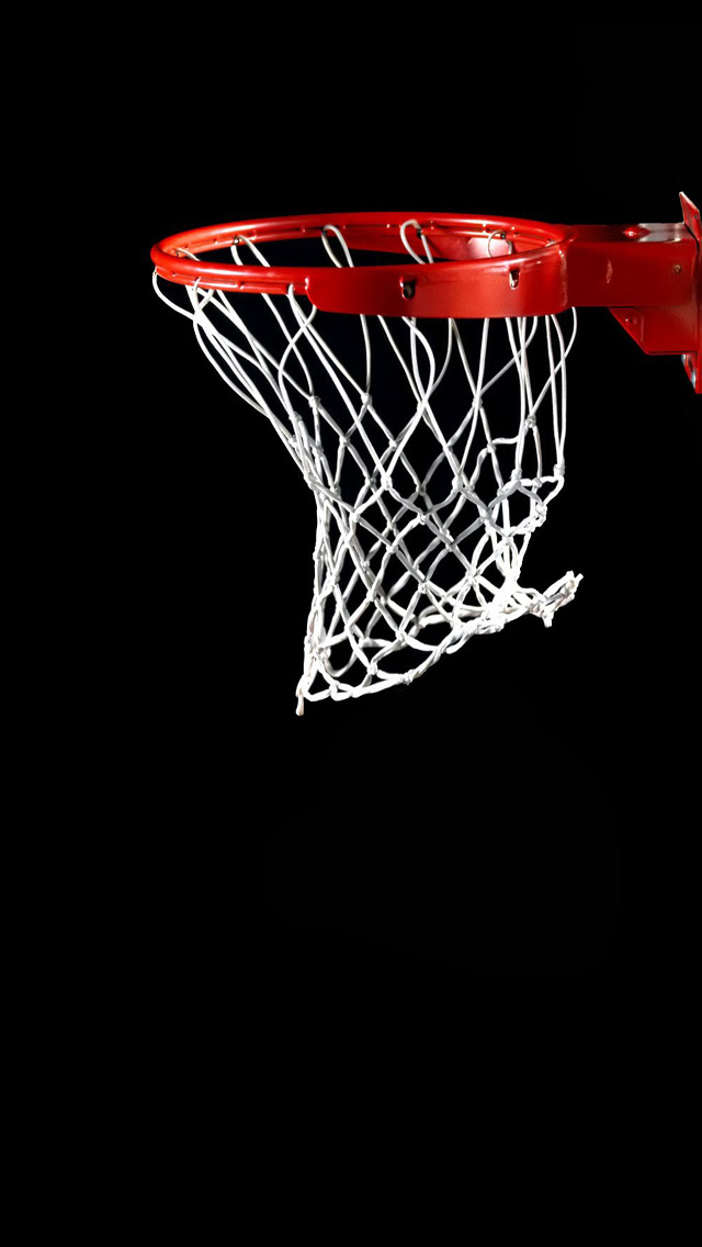 Wallpapershdview.com: NBA Basketball HD Wallpapers for iPhone 5s