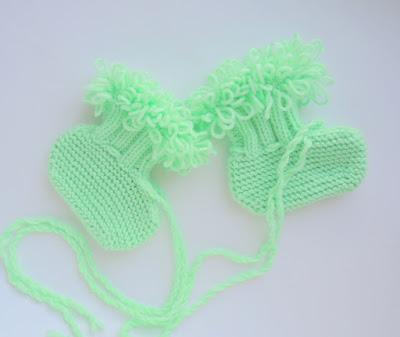 knitting.jpg, пинетки, вязание детям, пинетки спицами, интересные пинетки, booties, crochet children, free crochet patterns, knitting, knit