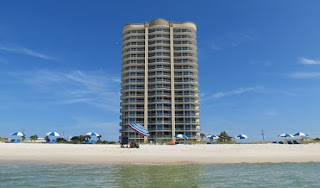 Mirabella Condo For Sale, Perdido Key Real Estate