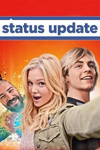 Watch Status Update Online Free in HD