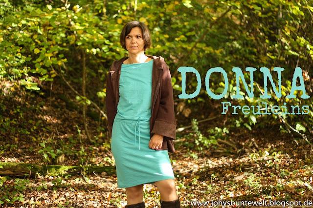 https://johysbuntewelt.blogspot.de/2017/10/donna-das-cape-fur-den-herbst.html
