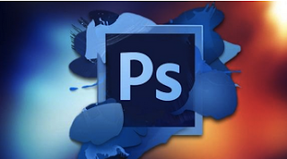 Adobe Photoshop CS6 Offline Installers