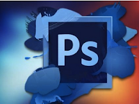 Adobe Photoshop CS6 Offline Installers 2017 (Free Trial)