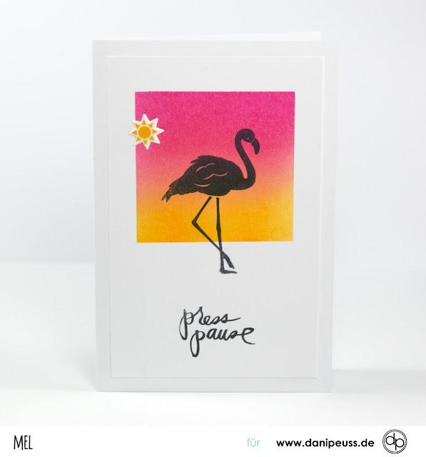 https://danipeuss.blogspot.com/2018/06/sommerliche-karten-mit-dem-junikit.html