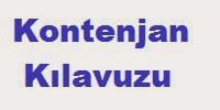 Afyon Bolvadin Meslek Yüksekokulu Kontenjanları