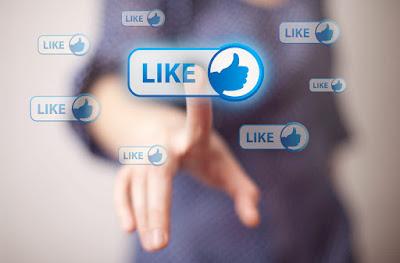 Thiết lập mục tiêu hiệu quả chỉ với 1 Khóa học Facebook Marketing