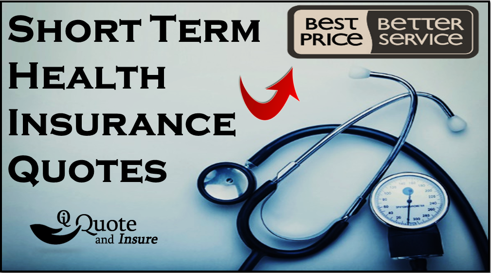 Buy Health Insurance, Health Insurance Quotes With Monthly. State Farms Auto Insurance Backup Linux Mint. Cleveland Culinary School Colette Odya Smith. Private Colleges In Arizona Arbor Pro Tree. Best Six Sigma Programs Mt Vernon Self Storage. Plastic Surgery Orange County. Articles On Retirement Planning. Patient Recruitment Specialist. Student Loans In Forbearance