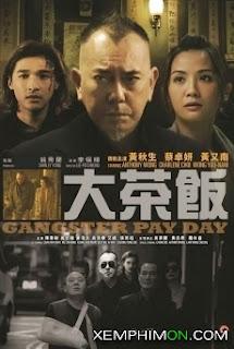 Gangster Thời Đại