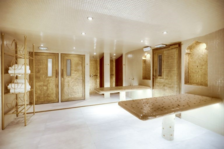 les_bains_d_alia_hammam_et_spa