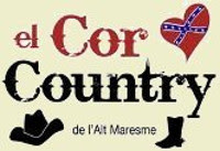 Cor Country
