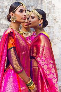 Latest Silk Saree Designers, Gaurang shah Silk Sarees, Silk sarees deisgners, handloom silk sarees trends, designers for silk sarees, top designer silk sarees, modern silk sarees, patola silk sarees, banarasi silk designer sarees,