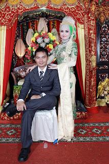 Arisandy Joan Hardiputra & Epi Friezta Dewi Hasibuan
