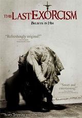 El Último Exorcismo 2 (2013) Online