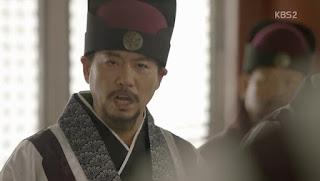 Sinopsis Hwarang Episode 8 - 2