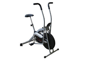 Sunny Health & Fitness SF-B2621 Cross Training Fan Bike, image, review features & specifications plus compare with SF-B2706, SF-B2640 and SF-B2618