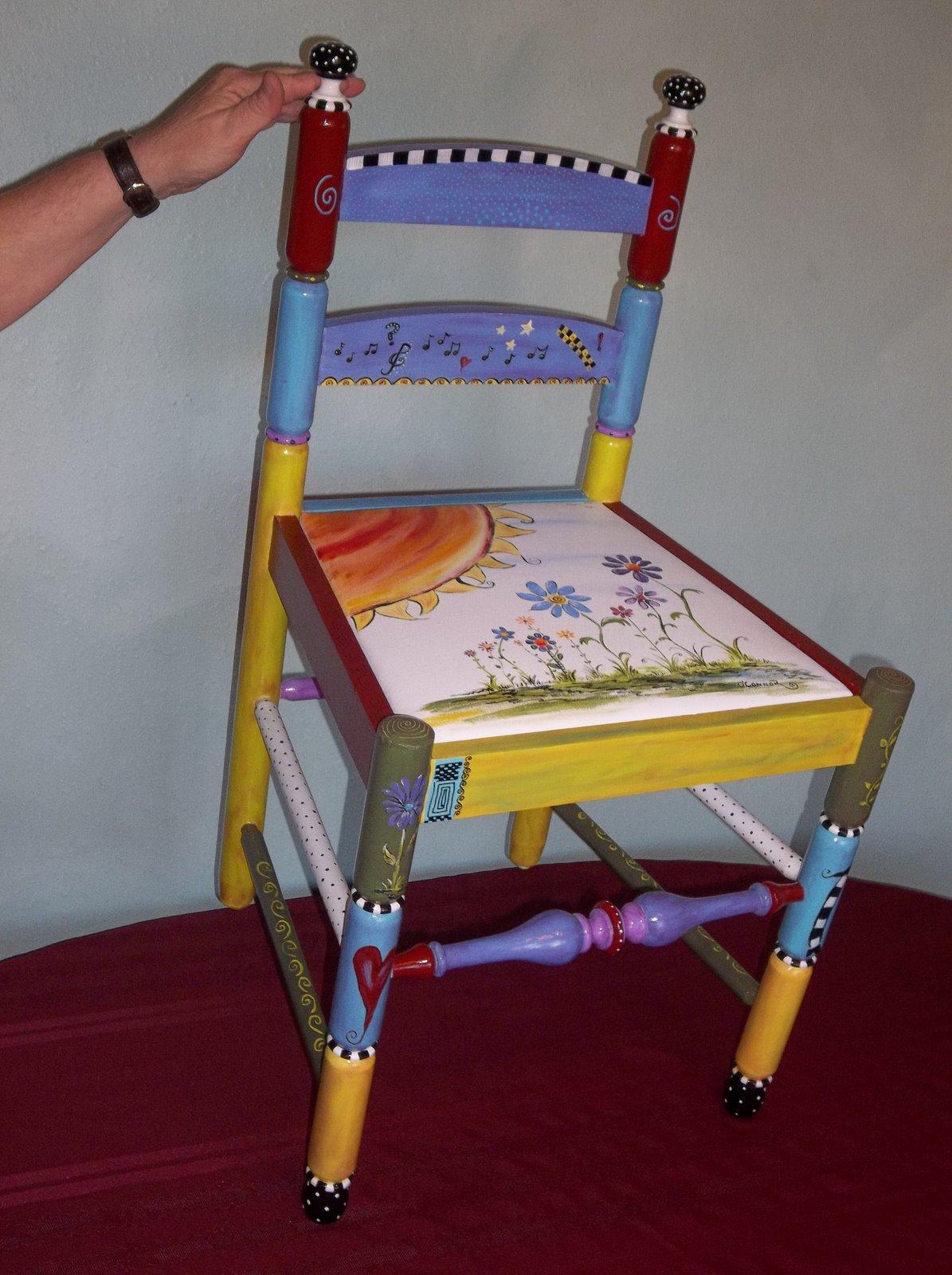funky sofas nz redo sofa cushions carolyn 39s furniture chairs