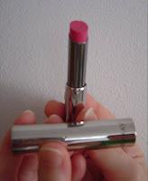 Mary Kay True Dimensions Lip Stick.jpeg