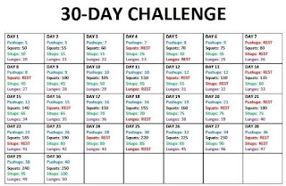 one month weight loss plan naturally  how to lose 10