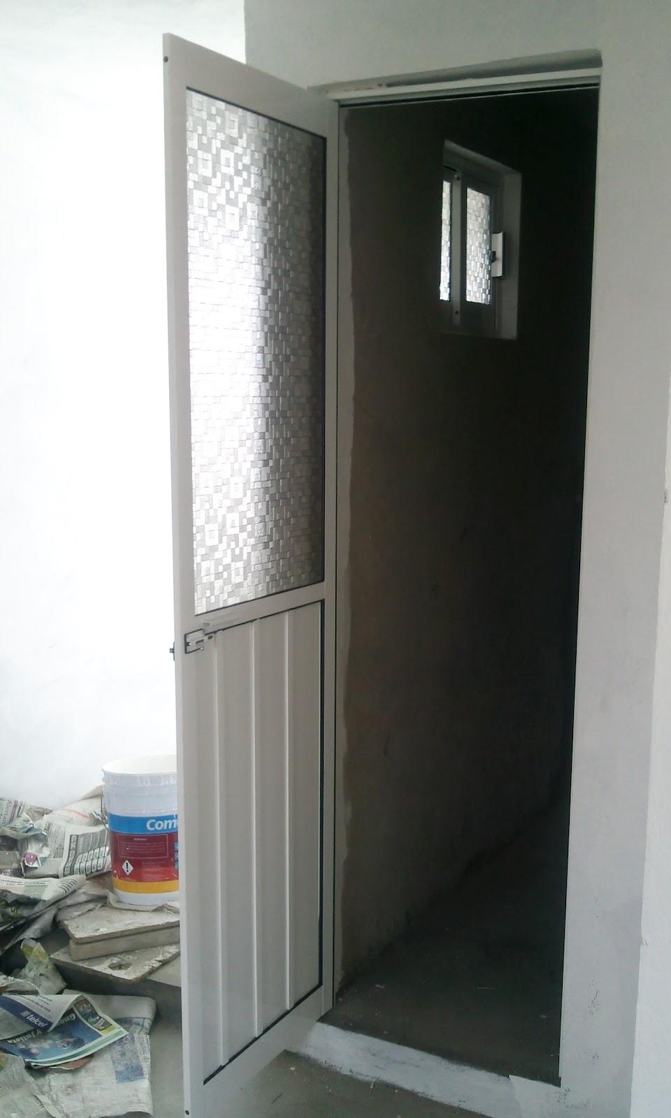 Fotos De Puertas Correderas