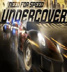 تحميل لعبة Need For Speed Undercover للكمبيوتر مجانا بحجم صغير