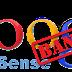 Jalan Gelap Google Adsense