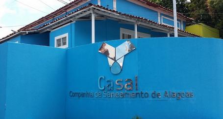 Adutora rompe e afeta abastecimento em  Canapi, Mata Grande e Inhapi