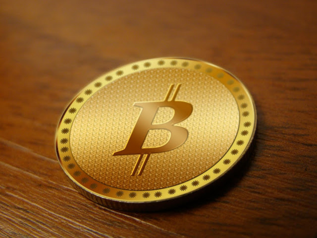 Bitcoin SUCCESS sees Australia vow production of value stable gold-supported cryptocurrency